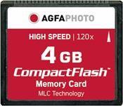 AgfaPhoto 10432 4GB