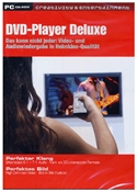 DVD-Player Deluxe