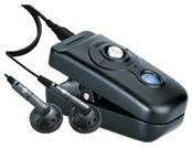 LogiLink Bluetooth Headset BT0008