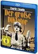 Charlie Chaplin: Der große Diktator  ,