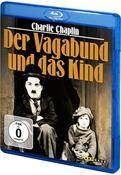 Charlie Chaplin: Der Vagabund und   ,