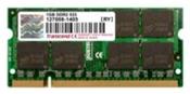 Transcend 1GB DDR2 SO-DIMM   ,