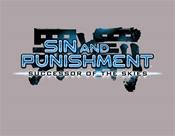 Sin and Punishment: Successor of