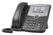 Cisco SPA504G IP-Telefon