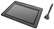 Trust Slimline Widescreen Tablet