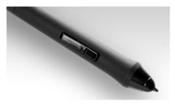 Wacom Intuos4 Art Pen Option