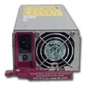 HP Redundantes Netzteil 750 Watt