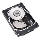 Seagate Constellation ES 1TB , (Article no. 90376807) - Picture #1