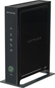 Netgear ProSafe WN2000RPT Repeater