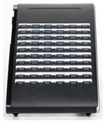 NEC SV8100 DCL-60-1P Tastenerweiterung
