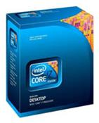 Intel Core i7-960 Boxed