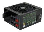 LC-Power LC1000 V2.3 Legion X2 (Article no. 90378835) - Picture #1