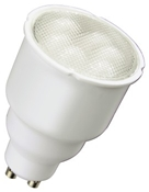 Xavax Kompaktleuchtstofflampe              ,