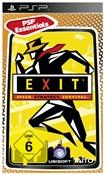 Exit Essentials