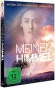 In meinem Himmel  (DVD) DE-Version