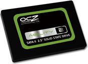 OCZ Agility 2 90GB MLC (Art.-Nr. 90390059) - Vorschaubild #2