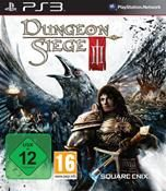 Dungeon Siege 3   .,