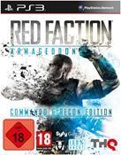 Red Faction: Armageddon -uncut-    .,