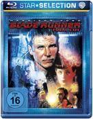 Blade Runner Final Cut   ,