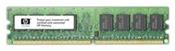 HP PC3-10600R-9 Server Memory 4GB DDR3