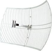 TP-LINK TL-ANT2424B WLAN-Antenne