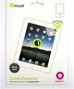 muvit One-way Privacy Screen Protector