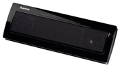 Hama Sonic Mobil 500 schwarz
