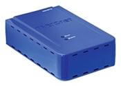 TRENDnet TEW-MP1U blau extern, USB2.0, WLAN b/g, LAN, DHCP (Article no. 90389260) - Picture #2
