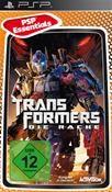 Transformers 2 Essentials