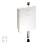 LevelOne WAB-3002 Drahtlose Basisstation LAN, WLAN b/g, WPA/WPA2, WEP (Article no. 90389940) - Picture #1