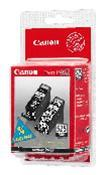 Canon PGI-525 PGBK Schwarz , (Article no. 90390786) - Picture #1