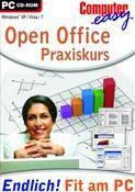 Computer easy: Praxiskurs Open