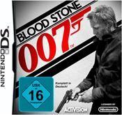 James Bond 007 - Blood Stone