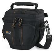 Lowepro Adventura TLZ 15 schwarz