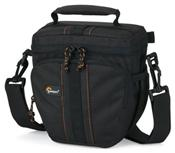 Lowepro Adventura TLZ 25 schwarz