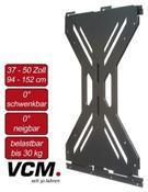 VCM Ultra 400 silber
