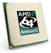 AMD Athlon II X2 250 Boxed (Article no. 90392654) - Picture #2