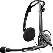 Plantronics .Audio 400 DSP Foldable