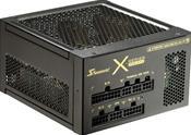 Seasonic X-Series Fanless X-460FL ATX2.3