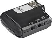 PocketWizard FlexTT5 Nikon Transceiver