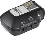 PocketWizard MiniTT1 Nikon Transmitter