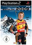RTL Biathlon 2009    ,