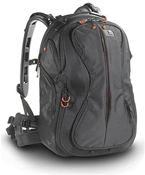 Kata Bumblebee-220PL Backpack