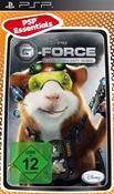 G-Force: Agenten mit Biss Essential