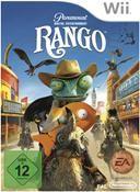Rango -,