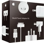 Apple Reise-Adapterkit
