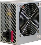 Inter-Tech Coba System 400 Watt ATX