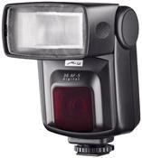 Metz mecablitz 36 AF-5 S Aufsteckblitzgerät  für Sony / Minolta Kameras