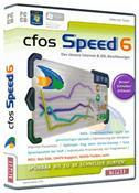 cfos Speed 6
