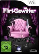 Flirt-Gewitter